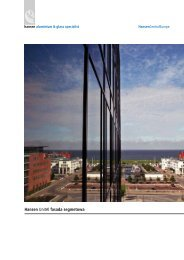 Broszura(PDF) - Hansen Group