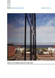 Brochure(PDF) - Hansen Group