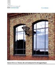 Broschyr(PDF) - Hansen Group