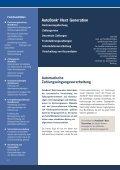 Download als PDF - Hanse Orga AG - Seite 2