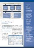 Download als PDF - Hanse Orga AG - Seite 3
