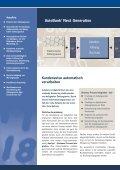 Download als PDF - Hanse Orga AG - Seite 4