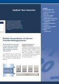Download als PDF - Hanse Orga AG - Seite 7