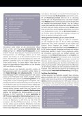 Produktbroschüre als PDF - Hanse Orga AG - Seite 3