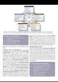 Produktbroschüre als PDF - Hanse Orga AG - Seite 4