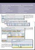 Produktbroschüre als PDF - Hanse Orga AG - Seite 5