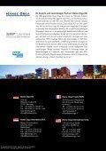 Produktbroschüre als PDF - Hanse Orga AG - Seite 6