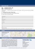 Einladungsflyer_RS Brussels 06.02.13.indd - Hanse Orga AG - Page 3