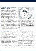 Hanse Orga SEPA-Consulting - Hanse Orga AG - Seite 4