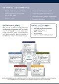 Hanse Orga SEPA-Consulting - Hanse Orga AG - Seite 5
