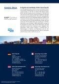Hanse Orga SEPA-Consulting - Hanse Orga AG - Seite 6