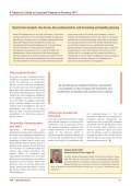 Achieving More Accurate Cash Forecasting (tmi) - Hanse Orga AG - Page 2
