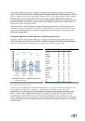 The Benefits of Moving from Fragmented to Integrated Cash - Citibank - Page 2