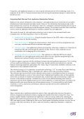 The Benefits of Moving from Fragmented to Integrated Cash - Citibank - Page 4