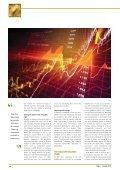 Efficient Cashflow Forecasting - a Best-Practice ... - Hanse Orga AG - Page 2