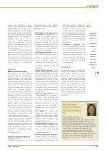 Efficient Cashflow Forecasting - a Best-Practice ... - Hanse Orga AG - Page 3
