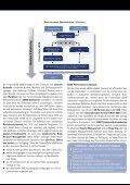 FinanceSuite eBAM - Hanse Orga AG - Page 3