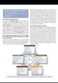 FinanceSuite eBAM - Hanse Orga AG - Page 4