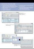 FinanceSuite eBAM - Hanse Orga AG - Page 5