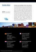 FinanceSuite eBAM - Hanse Orga AG - Page 6