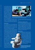 Klimatisierte Sitze - HANSER automotive - Page 2