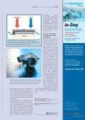 Klimatisierte Sitze - HANSER automotive - Page 4