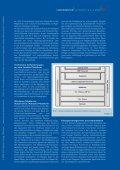 Infotainment-Plattform - HANSER automotive - Seite 2