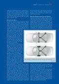 neue Combosensor von Delphi - HANSER automotive - Seite 2