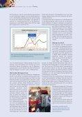 neue Combosensor von Delphi - HANSER automotive - Seite 3