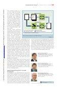 MOST-Spezifikation Revision 3.0 - HANSER automotive - Seite 4