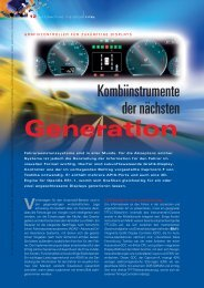 download .pdf - HANSER automotive