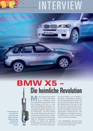 download .pdf - HANSER automotive