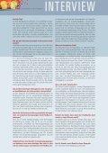 download .pdf - HANSER automotive - Page 3