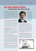 download .pdf - HANSER automotive - Page 4
