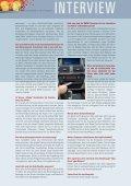 download .pdf - HANSER automotive - Page 5