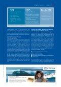 download .pdf - HANSER automotive - Seite 2