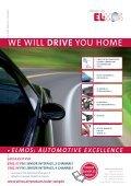 download .pdf - HANSER automotive - Seite 4