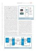 für Rear-Seat-Infotainment - HANSER automotive - Seite 2