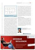 für Rear-Seat-Infotainment - HANSER automotive - Seite 4