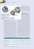 Elektrisch in die Zukunft - HANSER automotive - Seite 3