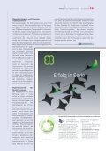 Elektrisch in die Zukunft - HANSER automotive - Seite 4