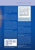 Rapid Prototyping-Umgebung für MATLAB/Simulink und ASCET - Seite 2