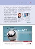 Rapid Prototyping-Umgebung für MATLAB/Simulink und ASCET - Seite 4