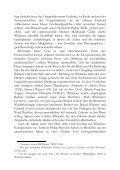 Grasblätter - Hanser Literaturverlage - Page 2