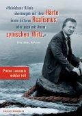 Programm Frühjahr 2011 - Hanser Literaturverlage - Page 4