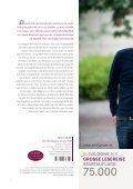 HANSER Frühjahr 2011 - Hanser Literaturverlage - Seite 6