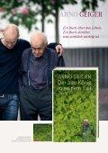 HANSER Frühjahr 2011 - Hanser Literaturverlage - Seite 7
