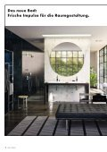 Axor Citterio Neues Bad, neue Produkte, neue ... - Hansgrohe - Seite 4