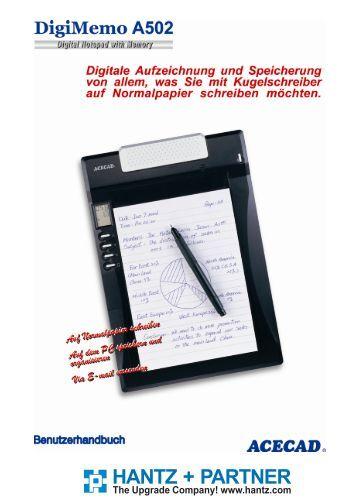 nfpa 13 handbook pdf free download