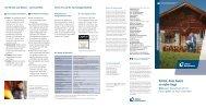 UniGarant: Deutschland (2017) - Hannoversche Volksbank eG